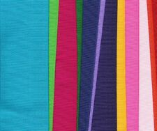 2 inch grosgrain ribbon 2 yds 30 colors incl.new + 1 yd of matching 3/8 90 total