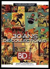 Bd ! N º 14 Catálogo Venta Bd Subasta Cuchillo Begarie 1 Octubre 2011