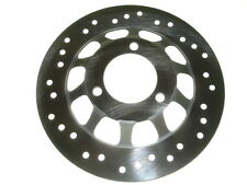 CHINESE SCOOTER BRAKE FRONT DISK ROTOR ROKETA SYM SUN-L KINROAD
