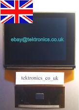 LCD Cluster Display, VDO AUDI A3/A4/A6/S3/S4/RS4/S6 VW