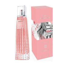 Live Irresistible By Givenchy 75ml Edps Womens Perfume