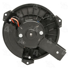 HVAC Blower Motor 4 Seasons 75839
