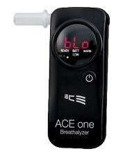 ACE Alkoholtester One 98,60% - Polizeigenau