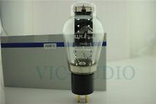 2PCS New Psvane Tube 300B-L (300B-98) HIFI Tube 4PINS Matched Pair Electron Tube