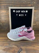 Nike Metcon 4 XD Women's Training Shoes, CD3128 008- NEW