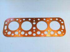 Engine Cylinder Head Gasket Payen Brand Fits Peugeot 403 1.5L  1A308