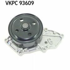 Wasserpumpe VKPC 93609 SKF