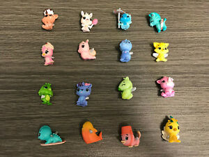 Hatchimals CollEGGtibles - Sweet Smelling - EXCLUSIVE -Loose-   *Choose*