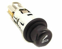 GENUINE Porsche 986 Boxster Cigarette Lighter #99665210100