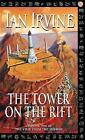 The Tower on the Rift by Ian Irvine (Paperback) New Book