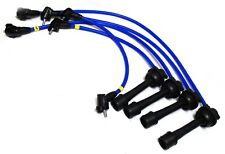 Magnecor KV85 Ignition HT Leads//wire//cable Toyota Celica ST202 2.0i 16v DOHC 94+