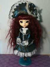 Pullip Veritas japan doll usata
