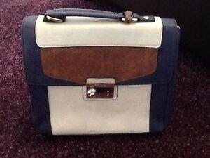 Bn Est 1969 Handbag