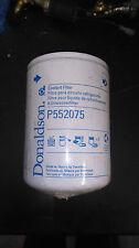 Donaldson Refroidisseur filtre-Part No: P552075
