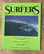 surfers journal volume 2 number 3