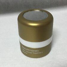 Bare Escentuals  Rare Minerals Skin Revival Treatment Night Light 0.05 Oz