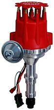 Distributor-GAS, CARB, Natural MSD 8552