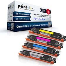 TONER PER HP LASERJET pro200 Color MFP m275a 126a Set Risparmio Office Line