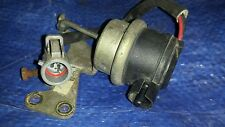 1996 Lincoln Mark VIII IMRC Actuator 1 Year only Very Rare PASSENGER SIDE repair