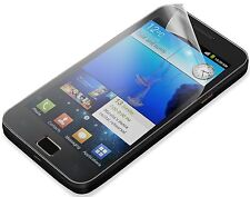 Belkin Screen Protector for Samsung Galaxy S2 in Matte Glare-reducing New X 3