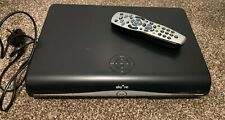 SKY  Amstrad DRX780Uk Digibox TV Satellite Freeview Receiver And Recorder