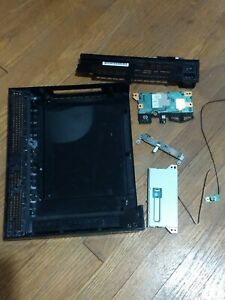 Sony Playstation PS3 FAT Replacement Parts (A & E Models) OEM
