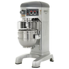Hobart Legacy Planetary Floor Unit Mixer - Commercial Stand Mixers
