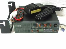 Cobra 18 Ultra WeatherBand CB Radio 40 Channels NWOB Complete With Kit
