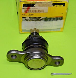 BJ234 LOWER Ball Joint for TOYOTA TERCEL WAGON-see listings & photos for applic