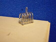 1:12th Dolls House Accessories  Toast rack   TB87