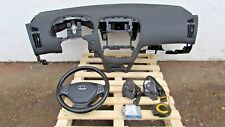 12500) KIA PRO CEED Steuergerät Armaturenbrett Gurt Lenkrad Airbag 959101H200