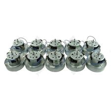 Ufixt 10 X DYSON DC04 DC07 DC14 YV 2200 YDK TYPE Vacuum MOTOR 240V *Box Of 10*