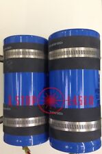 New listing Palomar Starlux Capacitors for 300 and 500 systems