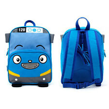 Tayo harness backpack / Tayo harness bag (standard & sweety)