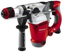 Einhell Bohrhammer RT-RH 32 1250 Watt