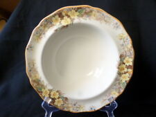 Royal Doulton. Primrose. Dessert Bowl. D6290. Made In England.