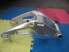 Swingarm swing arm suspension Tuono Aprilia RSV4 2012 10 11 12 13 14 15 damaged