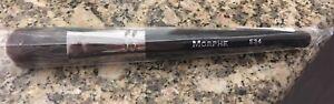 Morphe E34 Brush