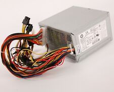 HP / Delta 633187-003 460W ATX PC PSU Power Supply Unit DPS-460DB-5 Pavilion H8