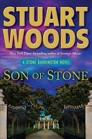 Son of Stone (Stone Barrington) by Stuart Woods
