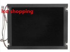 NewT51512D121J-FW-A-AFN  LCD Screen Panel  with 60 days warranty  DHL/FEDEX Ship