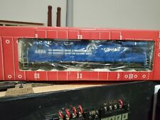 Atlas HO SCALE Conrail U36C 6886 DC/DCC Ready AS-IS PROJECT