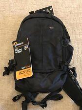 Lowepro Laptop Utility Backpack 100AW