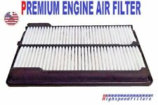 AF6283 PREMIUM Engine Air Filter for 2013 2014 2015 2016 2017 HONDA Accord 3.5L