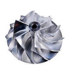 Billet Turbo Compressor Wheel Garrett GT1852V (38.58/52mm) Extend Tip VW Audi