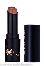 bareMinerals Mini GEN NUDE Radiant Lipstick Neutral Matte Honey HONEYBUN 1.3g