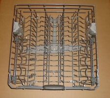 Dishwasher Upper Dishrack Assembly W10727422