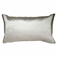 Velvet Fashion Contemporary Decorative Cushions
