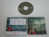 KID LOCO/DJ-KICKS/COMPILATION/ARTISTI VARI K7 !K7081CD) CD ALBUM