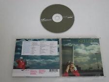 KID LOCO/DJ-KICKS/COMPILATION/VARIOUS(!K7 !K7081CD) CD ALBUM